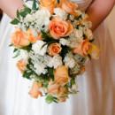 130x130 sq 1464191328477 wedding562172