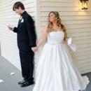 130x130 sq 1464201095144 wedding311625