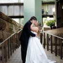 130x130 sq 1464201213173 wedding672979