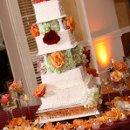 130x130_sq_1325181011724-cake