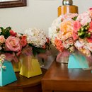 130x130_sq_1349763805140-bouquets