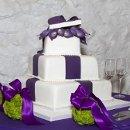 130x130_sq_1349763807211-cake
