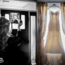 130x130 sq 1464980639044 dress