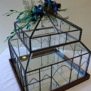 130x130_sq_1372434007314-bird-cage-card-holder-35