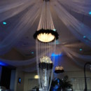 130x130_sq_1372434523789-fabric-draping-30.00hr-plus-fabric-rental