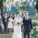 130x130 sq 1474035247042 tampa wedding photographer 12