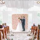130x130 sq 1474035263634 tampa wedding photographer 14