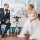 130x130 sq 1474035285994 tampa wedding photographer 17