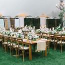 130x130 sq 1474035338382 tampa wedding photographer 24