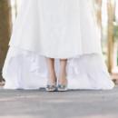 130x130 sq 1474035353654 tampa wedding photographer 26