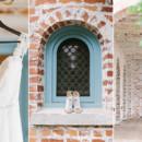 130x130 sq 1474037835888 casa feliz winter park wedding photography 02