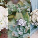 130x130 sq 1474037843528 casa feliz winter park wedding photography 03