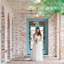 130x130 sq 1474037871100 casa feliz winter park wedding photography 07