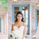 130x130 sq 1474037877870 casa feliz winter park wedding photography 08