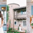 130x130 sq 1474037891332 casa feliz winter park wedding photography 10