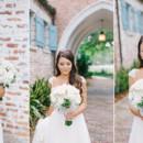 130x130 sq 1474037904296 casa feliz winter park wedding photography 12