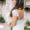 130x130 sq 1474037913684 casa feliz winter park wedding photography 13