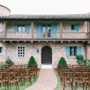 130x130 sq 1474037947659 casa feliz winter park wedding photography 18