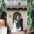 130x130 sq 1474037969256 casa feliz winter park wedding photography 21