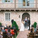 130x130 sq 1474037976221 casa feliz winter park wedding photography 22