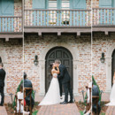 130x130 sq 1474037983889 casa feliz winter park wedding photography 23