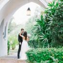 130x130 sq 1474038004700 casa feliz winter park wedding photography 26