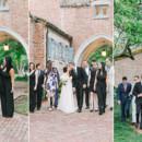 130x130 sq 1474038028220 casa feliz winter park wedding photography 27