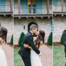 130x130 sq 1474038067996 casa feliz winter park wedding photography 29
