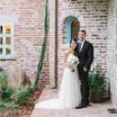 130x130 sq 1474038074904 casa feliz winter park wedding photography 30