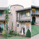 130x130 sq 1474038098554 casa feliz winter park wedding photography 31