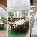 130x130 sq 1474038119066 casa feliz winter park wedding photography 33