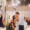130x130 sq 1474038156289 casa feliz winter park wedding photography 38
