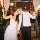 130x130 sq 1474038179183 casa feliz winter park wedding photography 41