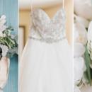 130x130 sq 1474038406085 renaissance vinoy wedding photographer 02