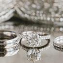 130x130 sq 1474038412789 renaissance vinoy wedding photographer 03