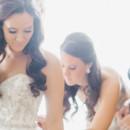 130x130 sq 1474038433934 renaissance vinoy wedding photographer 06