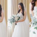 130x130 sq 1474038441352 renaissance vinoy wedding photographer 07