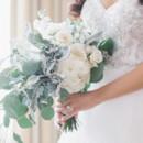 130x130 sq 1474038447722 renaissance vinoy wedding photographer 08