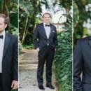 130x130 sq 1474038459917 renaissance vinoy wedding photographer 10