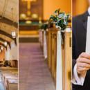 130x130 sq 1474038473073 renaissance vinoy wedding photographer 12