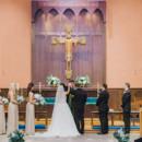 130x130 sq 1474038489104 renaissance vinoy wedding photographer 14