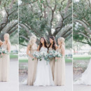 130x130 sq 1474038514375 renaissance vinoy wedding photographer 17