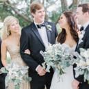 130x130 sq 1474038523394 renaissance vinoy wedding photographer 18