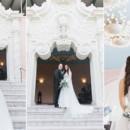 130x130 sq 1474038544927 renaissance vinoy wedding photographer 21
