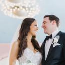 130x130 sq 1474038554019 renaissance vinoy wedding photographer 22