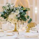 130x130 sq 1474038560125 renaissance vinoy wedding photographer 23