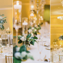 130x130 sq 1474038568021 renaissance vinoy wedding photographer 24
