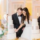 130x130 sq 1474038583554 renaissance vinoy wedding photographer 26