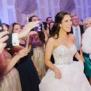 130x130 sq 1474038591810 renaissance vinoy wedding photographer 27