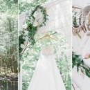 130x130 sq 1474038852555 florida destination wedding photographer 02